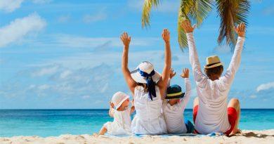 Rentcars.comrevelou um aumento de 67% nas reservas durante as férias