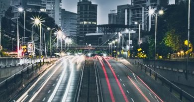 Muito além dos pedágios: Sem Parar quer se tornar startup de mobilidade