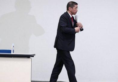 Novo CEO da Nissan terá que recuperar lucro antes de resolver relação com Renault