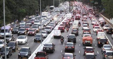 Pensando na mobilidade urbana, empresa pode melhorar vida do funcionário