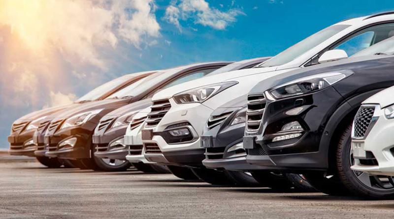 80 mil veículos já estão destinados ao segmento de aluguel por assinatura, segundo a Associação Brasileira dasLocadorasde Automóveis (Abla).