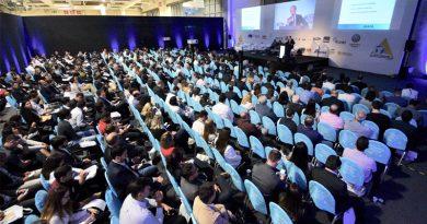 XVI Fórum das Locadoras. Abla confirmou o primeiro palestrante europeu da edição 2021 do Fórum das Locadoras, que acontece de 19 a 21 de outubro.