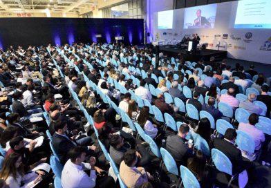 XVI Fórum das Locadoras tem primeiro palestrante europeu confirmado