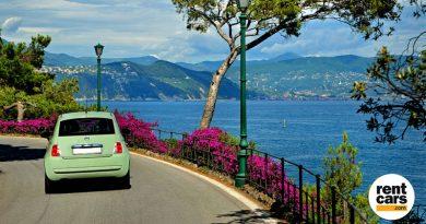 Brasileira Rentcars Expande Atuação Global E Espera Faturar R$ 600 Milhões