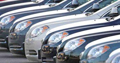Indústria poderá vender mais serviços que automóveis. Segundo dados da Similarweb, a busca pelo serviço de assinaturas de carro aumentou 56,5% entre...
