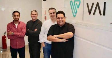 Startup que aluga carros para jovens, 99 e Uber acelera no Brasil