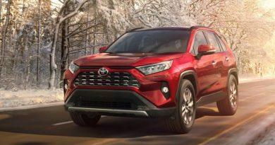 Toyota Lança Aplicativo Para Aluguel De Carros Diretamente Com Concessionárias
