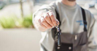 Movida terá loja dedicada e conta digital para motorista de aplicativo