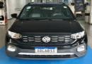 VW lança serviço de aluguel de veículos; T-Cross sai por R$ 110/dia