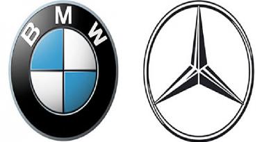 BMW e Daimler voltam atrás na parceria para carsharing
