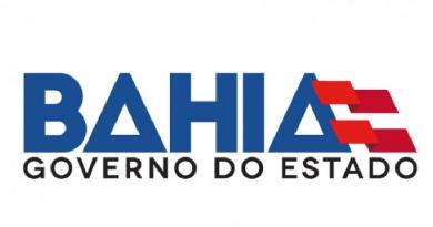 IPVA 2020 BAHIA Imagem: Divulgação