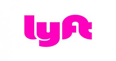 Lyft lança serviço dealugueldecarrosem São Francisco e Los Angeles