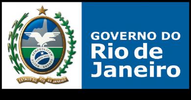 IPVA 2020: confira a tabela para o cálculo do imposto liberada pelo governo do Rio