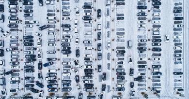 Montadoras querem estimular as vendas no varejo em 2020
