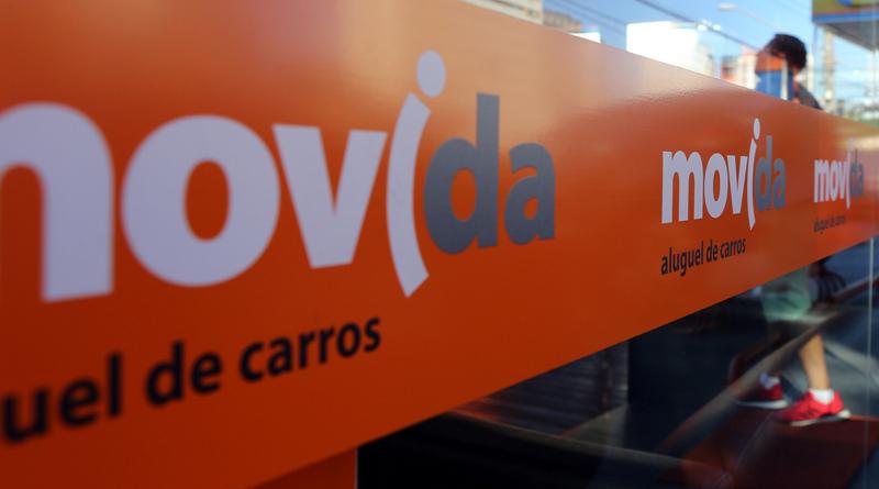 A Movida confirmou a reabertura de seus bonds com compromissos de sustentabilidade, por meio da sua subsidiária Movida Europe, precificados a um valor...