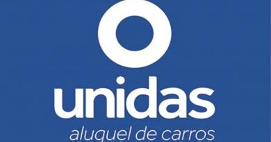 Unidas: Assembleia de acionistas aprova aquisição da Nexcorp. Compra será feito por meio da subsidiária da empresa de locação de veículos, a Agile Gestão...