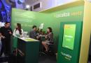 Localiza Hertz apresenta solução de mobilidade no Lacte 15