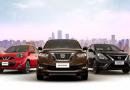 Nissan entra no ramo de locação de automóveis no Brasil