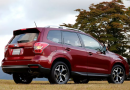 Subaru faz recall de 6 modelos por 'airbags mortais'
