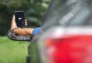 Uber lança ferramenta que grava conversas durante corridas