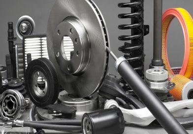 Empresas de autopeças buscam autorização do governo de SP para continuar trabalhando