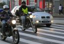 Coronavírus: aplicativos buscam mais motoboys e vale até entrega com carro