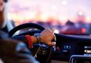 Uber ou carro próprio, o que vale mais a pena? Especialistas calculam