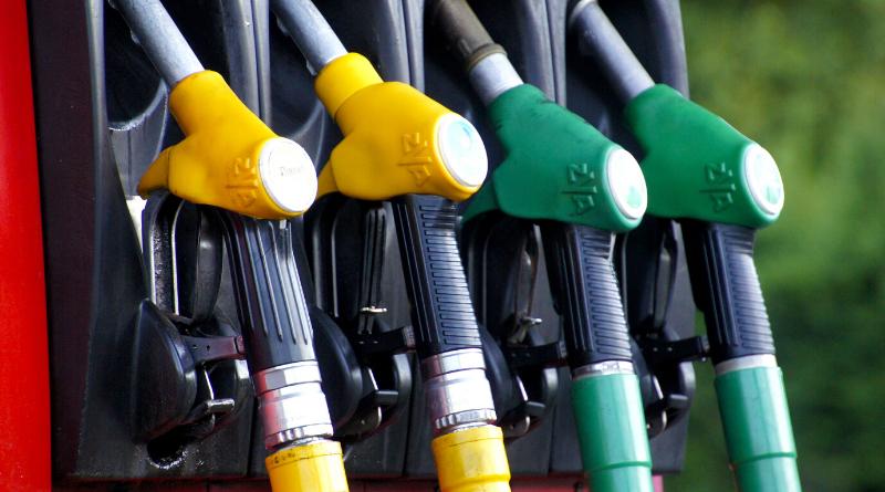 Comercializada a partir de agosto, nova gasolina brasileira dificulta fraudes e beneficia motoristas