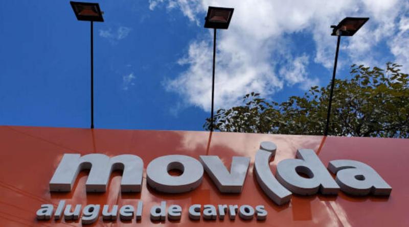 Com debêntures verdes, Movida busca captar até R$ 1,75 bilhão; A locadora aprovou a emissão de até três séries de debêntures simples, não conversíveis em...