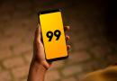 99 amplia serviços no Brasil e entra na guerra das entregas