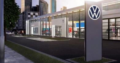 Alta de 113,6% nas vendas de veículos em junho sobre maio