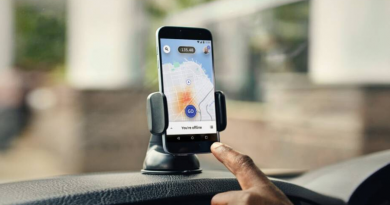Corridas de transportes por apps voltam a crescer com retorno gradual do comércio
