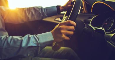 Locação de carros: um olhar diferenciado para atrair clientes