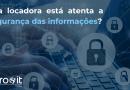 EuroIT: Sua locadora está atenta a segurança das informações?