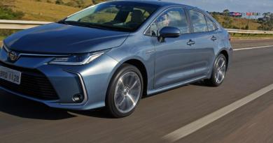 Kinto: empresa da Toyota investe em aluguel de carros e gestão de frotas