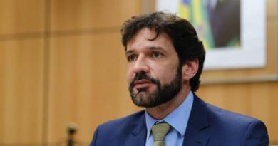 MP que facilita acesso ao crédito no Turismo é aprovada