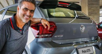 VW projeta recuo de suas vendas menor do que o do mercado em 2020