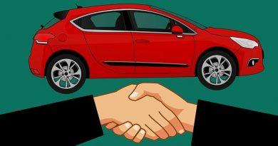 Com queda na venda de veículos novos, seguradoras reinventam produtos e atendimento
