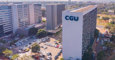 AGU e CGU assinam acordo de leniência com a Car Rental