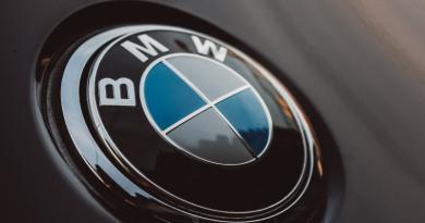 BMW leiloada nesta quinta-feira pode chegar até 30% abaixo da tabela
