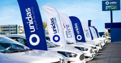 """""""Fogo no parquinho"""": os impactos da fusão Localiza-Unidas no setor automotivo"""