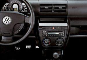 Volkswagen estuda compra de participação na Sixt, segundo revista