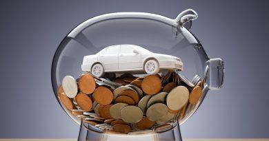 Conheça os modelos de carros mais vendidos Foto: Getty Images