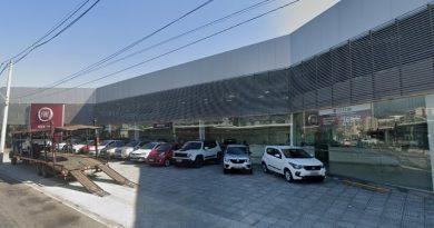 Revendedoras de veículos no RJ poderão ter que especificar qual a origem dos automóveis