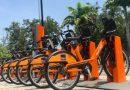 Tembici lança serviço de bicicletas elétricas compartilhadas no Rio