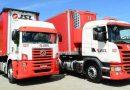 Cade dá aval para compra da Moreno pela JSL no setor de transportes