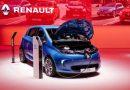 Em quantos anos os carros elétricos serão o novo padrão?
