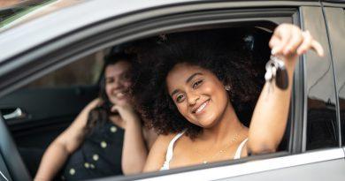 S&P revisa de negativa para estável perspectiva de locadoras brasileiras Foto: Getty Images