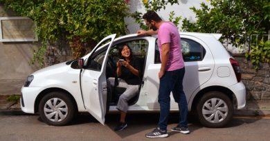 Exclusivo: startup que compartilha carros atenderá pequenos empreendedores