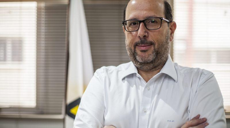 O presidente da Associação Brasileira das Locadoras de Automóveis (Abla), Paulo Miguel Júnior, disse que será preciso um período de adaptação.